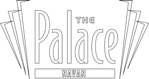 Palace Nightclub