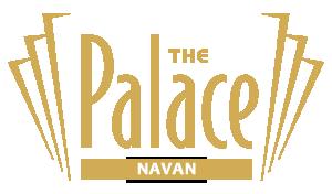 Palace Nightclub