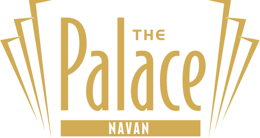 Click to Enter The Palace Navan