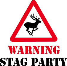 Stag Parties Tullamore Offaly Ireland